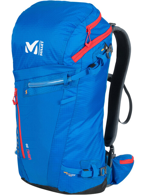 Millet Ubic 20 Backpack sky diver